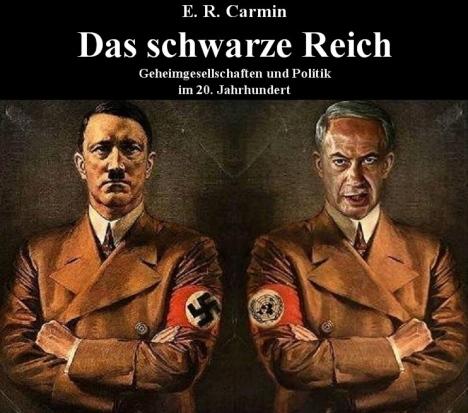 Das Scwarze Reich