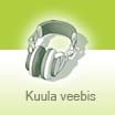 Kuula veebis